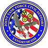 Logo: Joint Task Force Civil Support